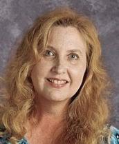 Kathy Grosskopf