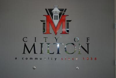 City council meets