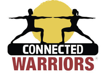 Connected Warriors