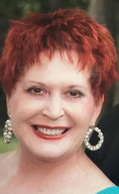 Cheryl Lou Essex