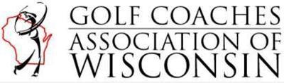 GCAW logo