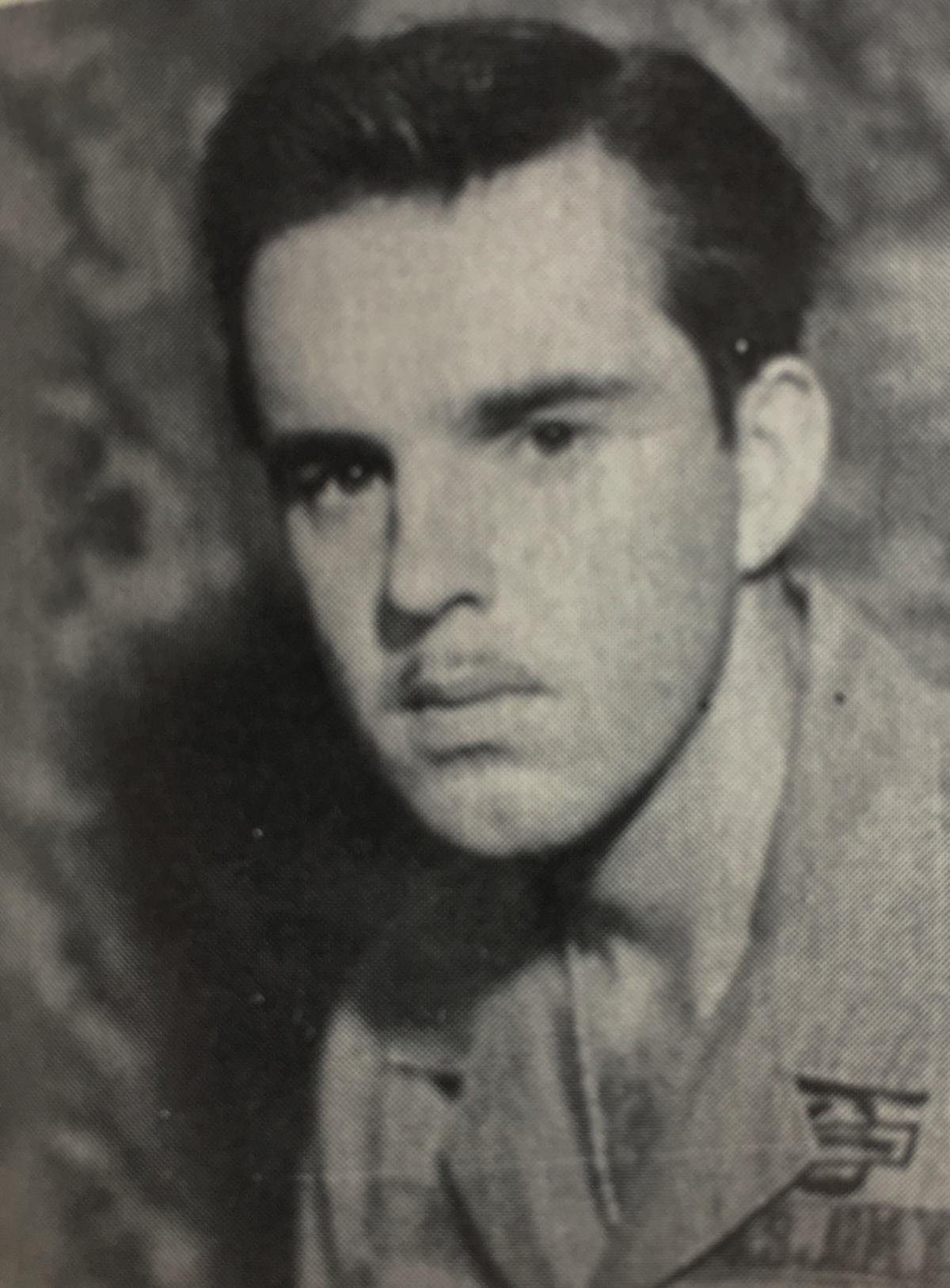 Phillip Dunaj