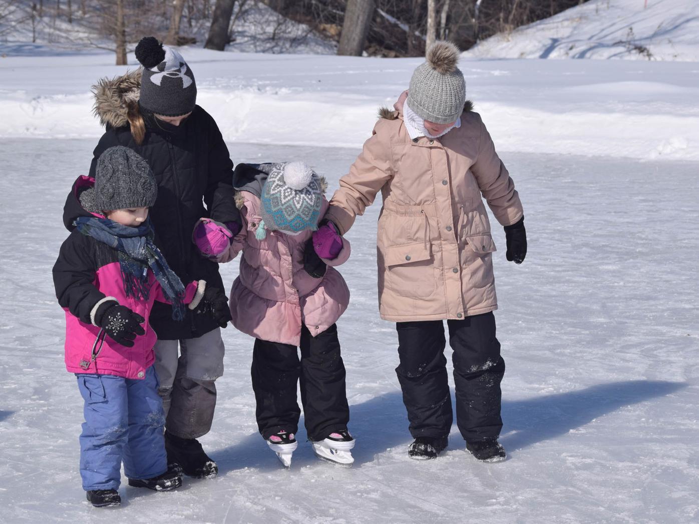 Ice skating 2.jpg