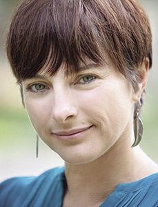 Kristie Goforth Schilling