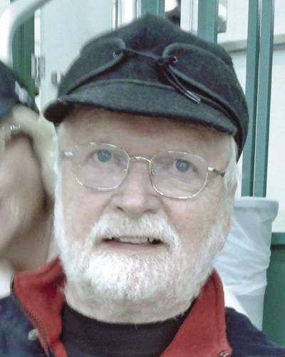 Jim Schneck