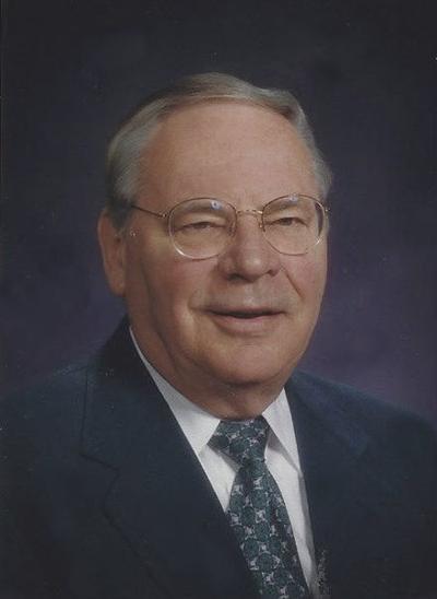 John R. Schultz