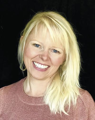 Sarah Keyeski