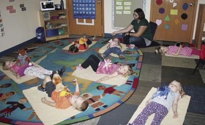 Arthouse Preschool