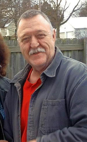 Craig R. Caldwell