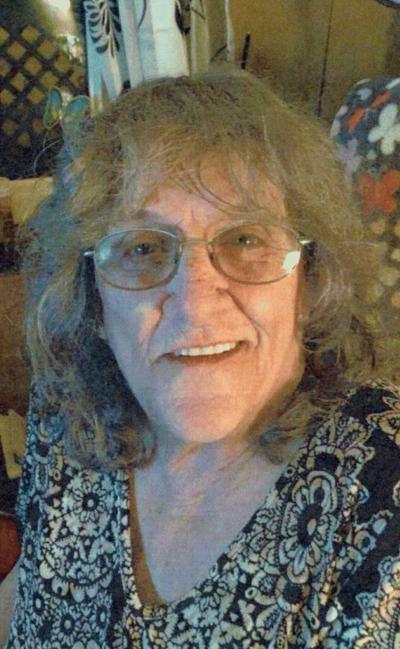 Judith A. Steinbach