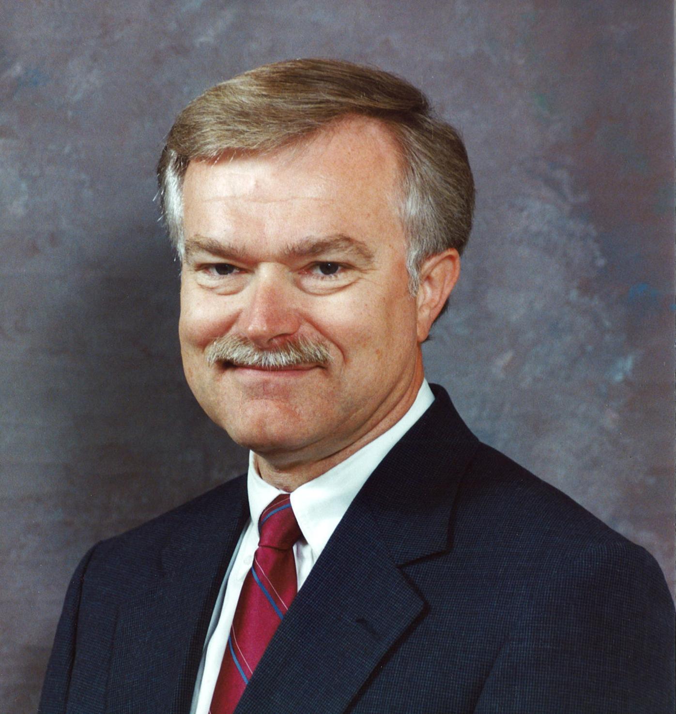 Dr. Dennis Ness