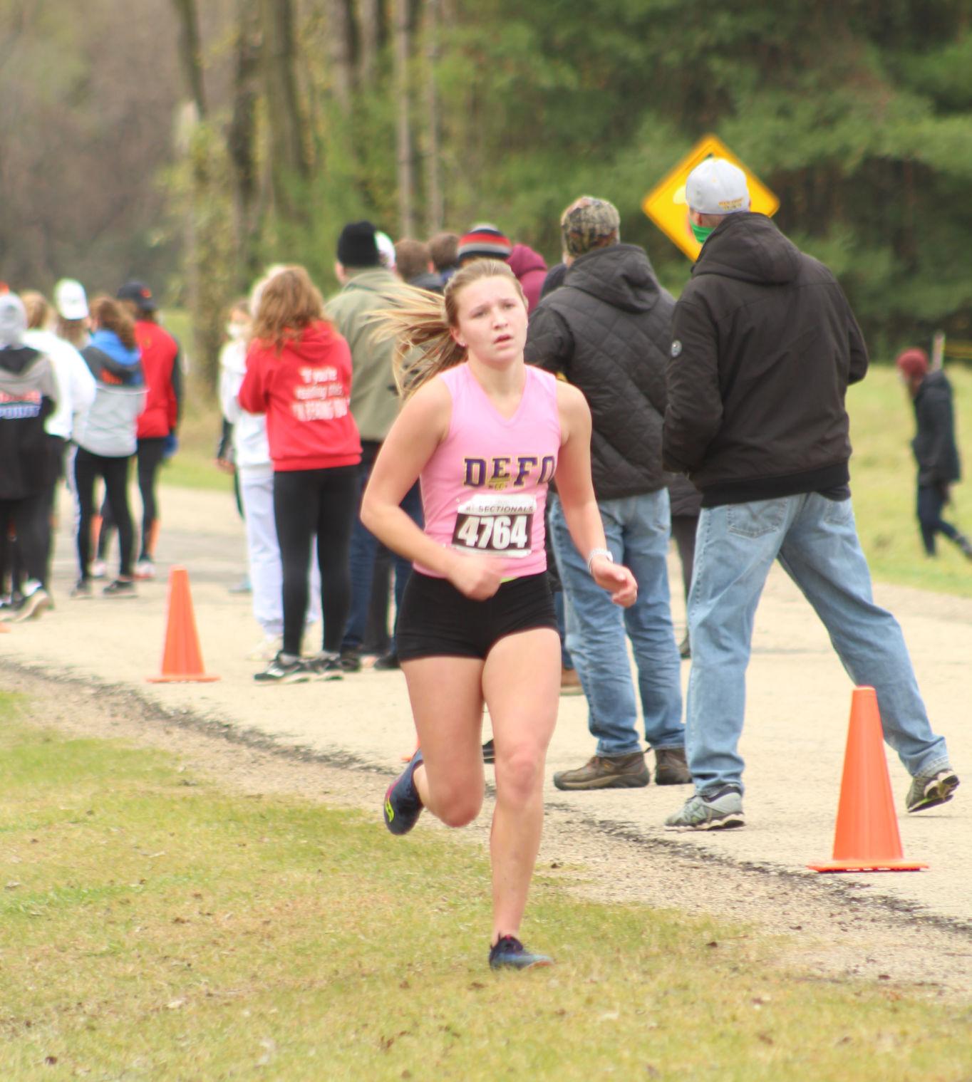 State runner