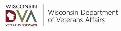 Wisconsin Department of Veterans Affairs (WDVA)