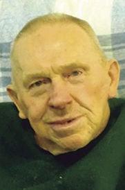 Stanley L. Johnson