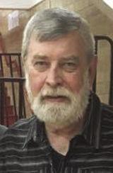 Stanley A. Hansen