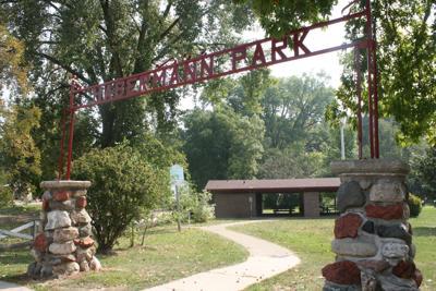 Habermann Park