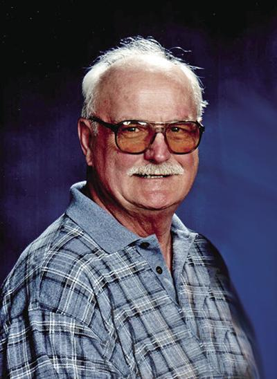 Dennis E. Schwarz