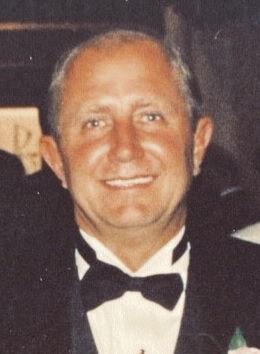 Robert Neitzel Jr.