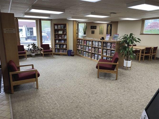 Lodi Library2