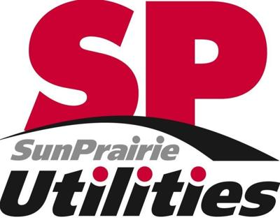 SP Utilities logo