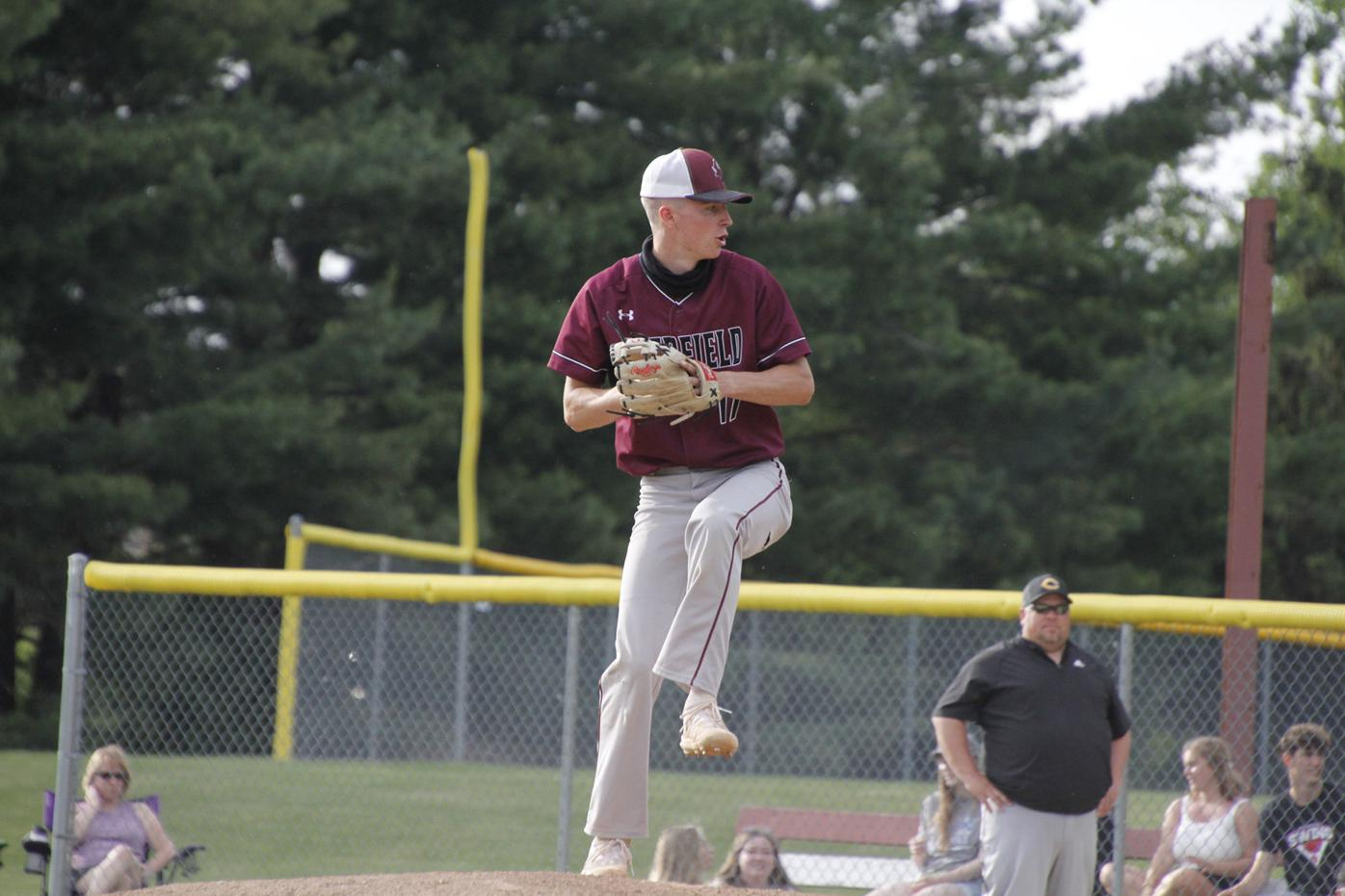 Deerfield Baseball 1.jpg