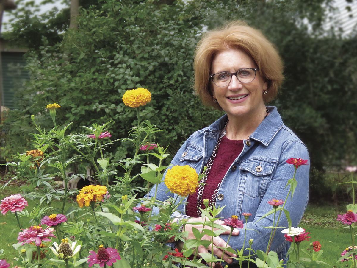 Dianne Vielhuber