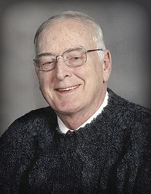 Richard Darnill
