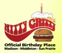 Nitty Gritty logo