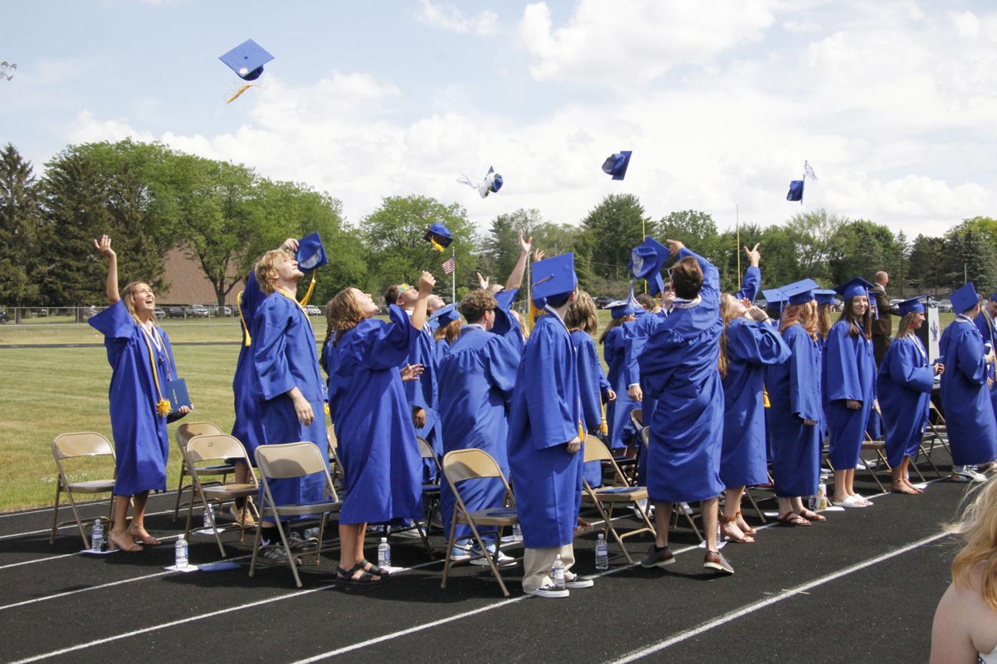 CHS graduation29.jpg