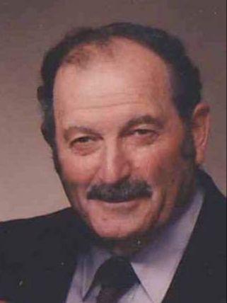 Darold G. Murray
