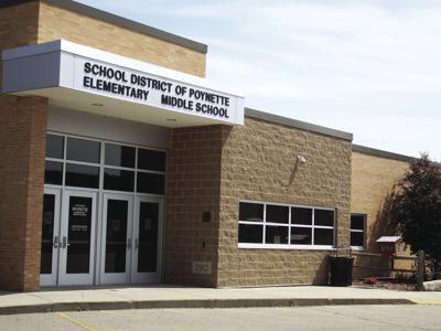 Poynette School District