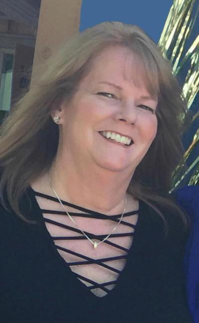 Rebecca L. (Reynolds) Carr