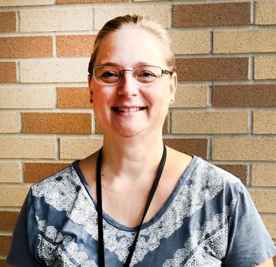 Christine Ziemann