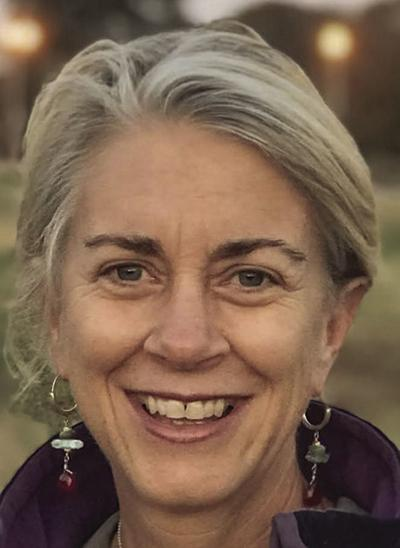 Susan Trier