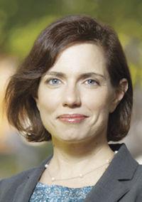 Christa Westerberg