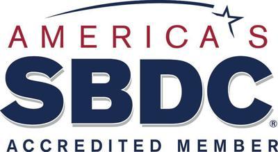 America's SBDC logo (2019)