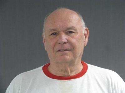 Daniel W. Renner