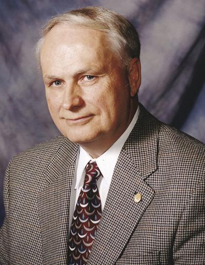Dr. Rene Dupuis