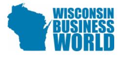 Wisconsin Business World (2020)
