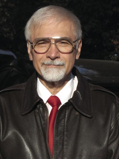 Stan Ruesch
