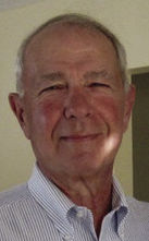Obituary: James Edward Kaiser