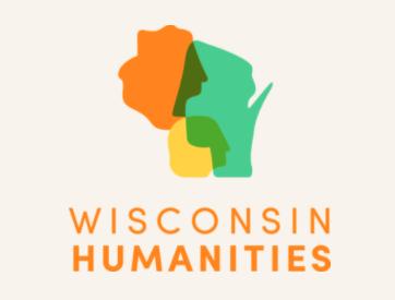 Wisconsin Humanities