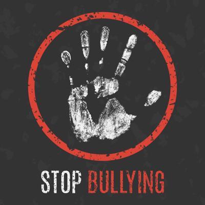 City postpones anti-bullying ordinance vote