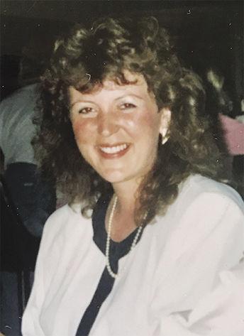 Deborah S. Zibell