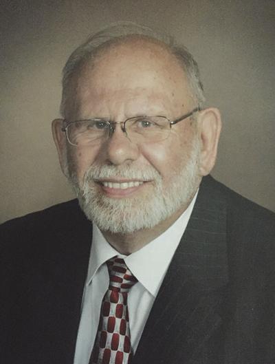 Roger Housner