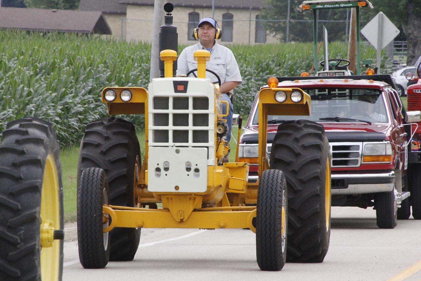 Utica tractors 1.jpg