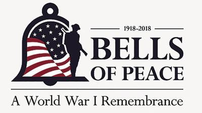 Bells of Peace