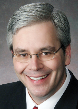 Bob Spoden
