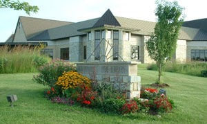 Sun Prairie Public Library