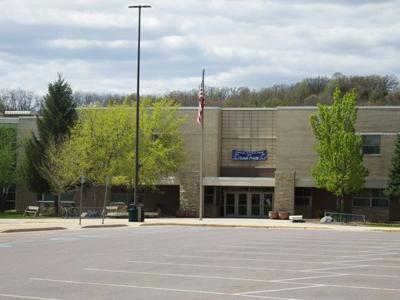 Lodi High School